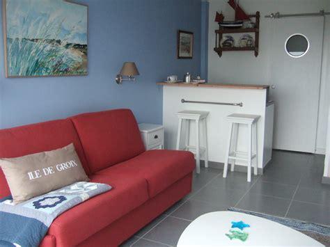 chambres d hotes groix hébergement chambre d 39 hôte 2 personnes à ker port lay