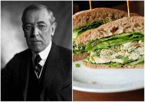 presidents favorite foods page  askmen