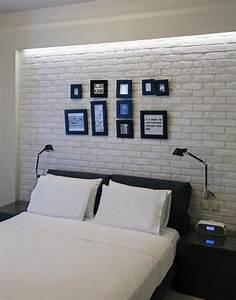 Tableau Deco Maison : d co tableau chambre adulte ~ Teatrodelosmanantiales.com Idées de Décoration