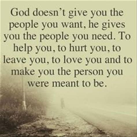 god quotes  life  pinterest quotes