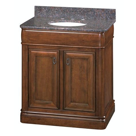home decorators collection newport 49 in w x 21 1 2 in d