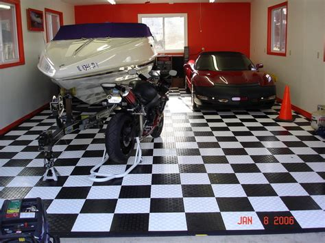 Best Garage Floor Tiles   BEST HOUSE DESIGN