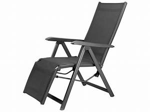Kettler Basic Plus Hocker : kettler stuhl basic plus kettler balkonklappstuhl basic plus klappstuhl gartenstuhl klappsessel ~ Orissabook.com Haus und Dekorationen