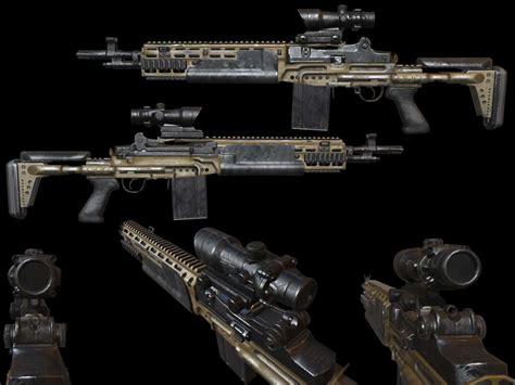 killing floor 2 guns killing floor 2 gets new sharpshooter class more details at e3 2016