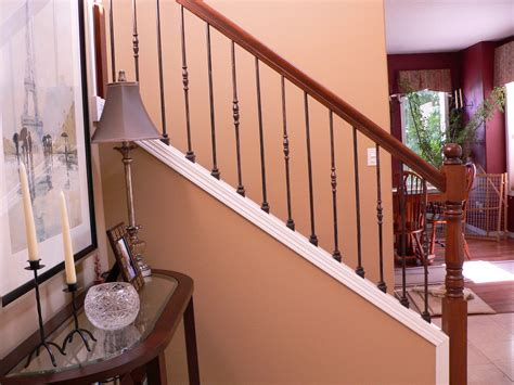 chambre d agriculture saone et loire 100 baby nursery charming stair railings delightful