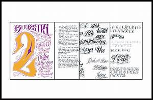 tattoo library lettering bicknee tattoo supply With lettering guide