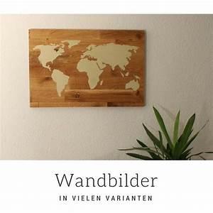 Weltkarte Bild Holz : die besten 25 weltkarte aus holz ideen auf pinterest ~ Lateststills.com Haus und Dekorationen