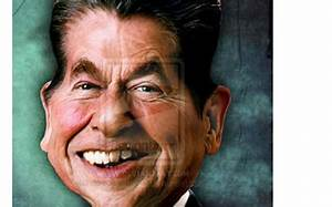This Short Film Shows How Reagan Destroyed America More ...