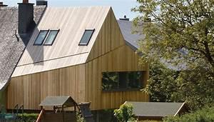 Anbau Haus Glas : anbau treppenhaus glas google suche umbau anbau ~ Lizthompson.info Haus und Dekorationen