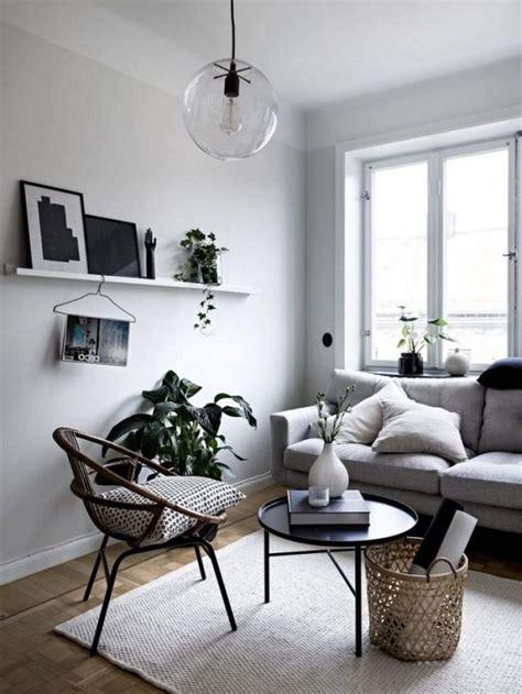 Minimalistische Wohnzimmer Einrichtungsideenmoderne Wohnzimmer Interieur by Entz 252 Ckendes Wohnzimmer Modern Und Minimalistisch 100