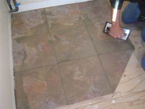 grouting tile bilder bloguez com