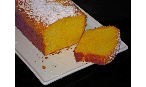 ruehrkuchen saftiger kuchen fuer alle faelle chefkochde
