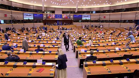 Eiropas Komisijas pārstāvniecība Latvijā - Eiropas Komisijas priekšsēdētājas Urzula fon der ...