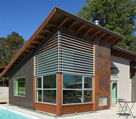 shed architectural style shed style architecture 28 images shed style