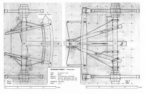 Wagon Plans - Sheet 2