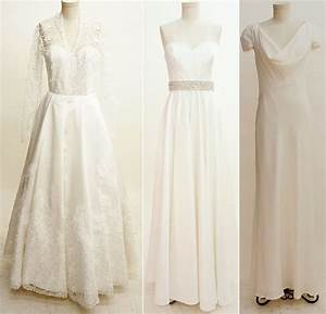 Mother of the bride dresses lord and taylor cocktail for Lord and taylor wedding dresses