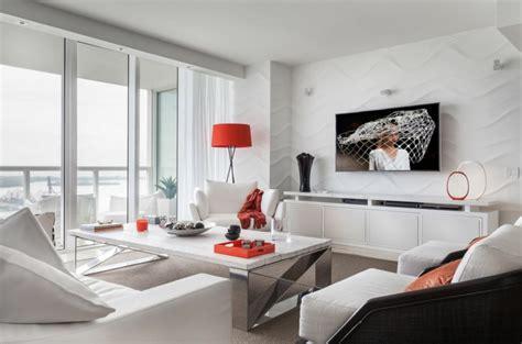 chambre a coucher occasion bel appartement de vacances avec vue à miami