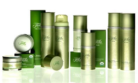 Top Hair Treatment Products For Indian Find