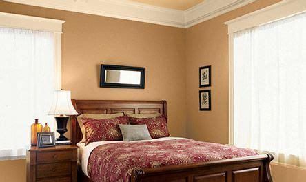 eddie bauer bungalow gold paint colors crafts retro