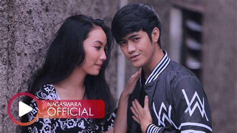 Cintaku Tergusur (official Music Video Nagaswara