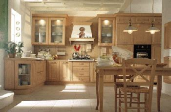 traditional italian kitchen design solution looking for a model and design home kitchen 6327