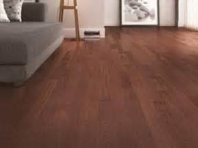 best engineered wood flooring types vissbiz