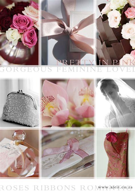 sherisses blog aqua beach themed wedding inspiration