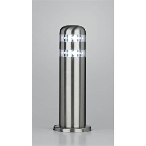 10 adventages of column lights outdoor warisan lighting