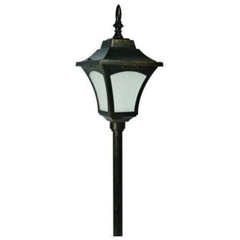 hton bay low voltage outdoor lighting hton bay low voltage rubbed low voltage outdoor lights