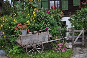 Der Neue Garten Ratgeber by Neue Gartentrends Individuelle Gartengestaltung Garten