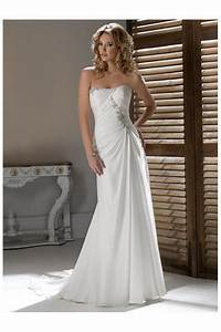 destination wedding dresses With destination wedding dresses