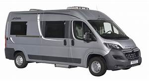 Calculer L Argus D Un Camping Car : possl roadstar 600 l neuf de 2018 citroen camping car en vente claye souilly seine et marne ~ Gottalentnigeria.com Avis de Voitures