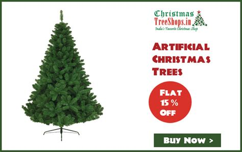online christmas shopping india shop for trees