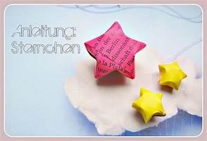 Sterne Aus Papier Falten : faltsternchen gefaltete sternchen 3d dreidimensional sterne anleitung tutorial gifts ~ Buech-reservation.com Haus und Dekorationen