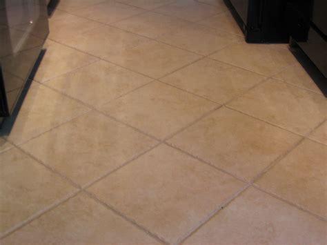 kitchen floor ceramic tile design ideas ceramic tiles floor tile sizes for kitchen ceramic tiles