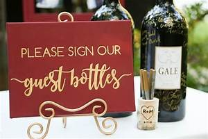 20 wedding guest book alternatives 10 is our new favorite With wedding sign in book ideas