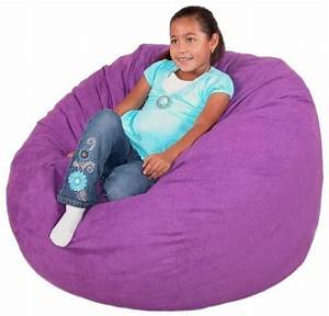 Top, 10, Best, Bean, Bag, Chair, For, Kids, And, Toddlers, In, 2020