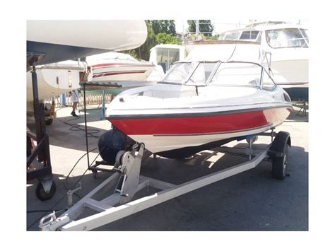 Chaparral Boats Portugal by Chaparral For Sale Waa2