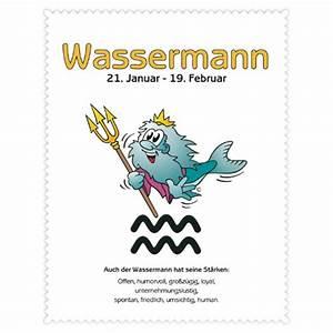 Wassermann Sternzeichen Eigenschaften : astrolux sternzeichen microfasertuch wassermann 5 95 ~ Orissabook.com Haus und Dekorationen