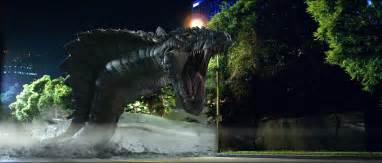 Buraki  Dragon Wars   ...