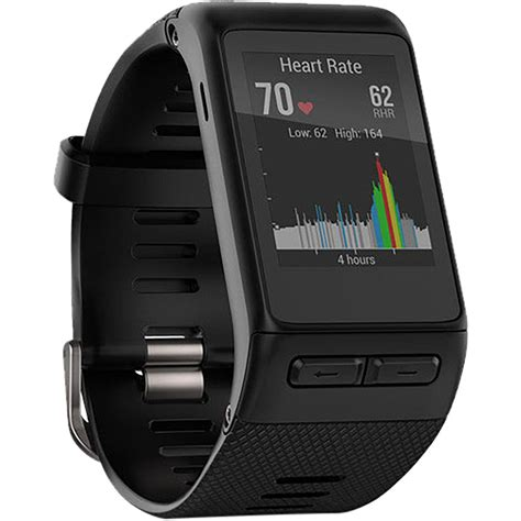 Garmin Vivoactive Hr Gps garmin vivoactive hr gps competitive cyclist