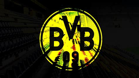 Research and shop all the latest gear from the world of fashion, sport, and everywhere in between. Borussia Dortmund Wallpaper Free Background De #8625 ...