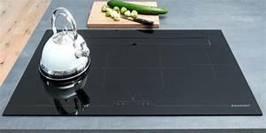 Gas Oder Induktion : kochfeld gas induktion perfect wok kochfeld aeg induction gastro induktion electrolux siemens ~ Frokenaadalensverden.com Haus und Dekorationen