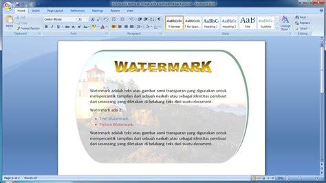 microsoft word tutorial   add text   image