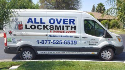los angeles locksmith garage doors locksmith repair  ca
