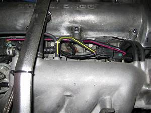 Diy  U0026 39 96 Turbo Needs Finished