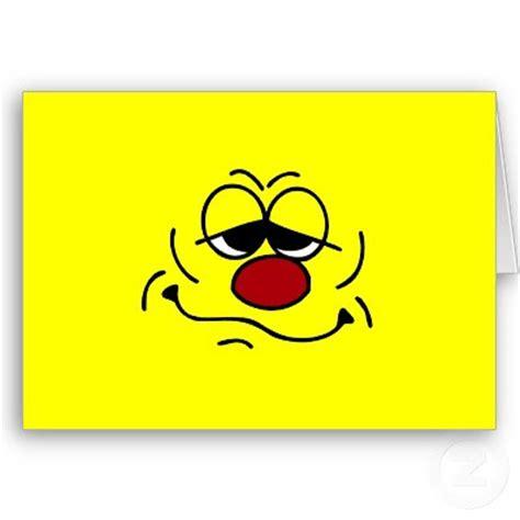 csmics ah rnstsgyaarn silly smiley faces