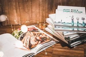 Berliner Küche Blog : das berliner kiezkochbuch aus kiez und k che so isst berlin top10 berlin blog ~ Yasmunasinghe.com Haus und Dekorationen