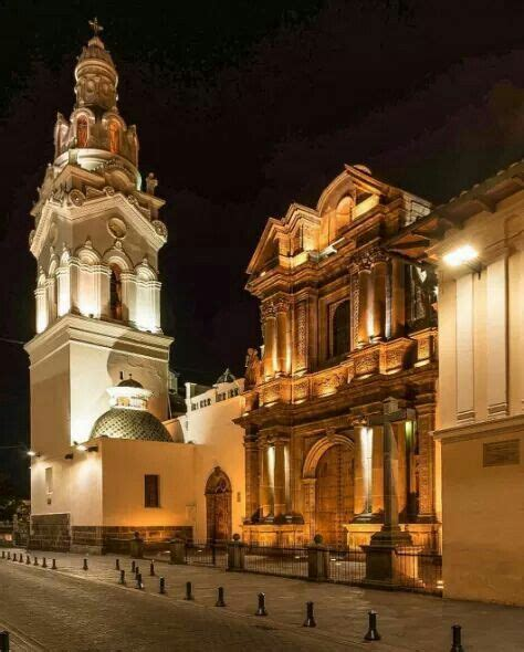 centro historico quito house styles ecuador mansions