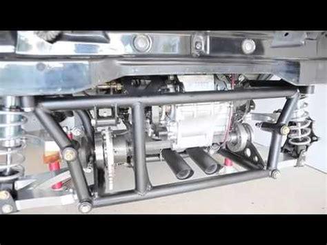 smart car  hayabusa motor youtube